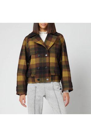 Kenzo Women's Blouson Jacket