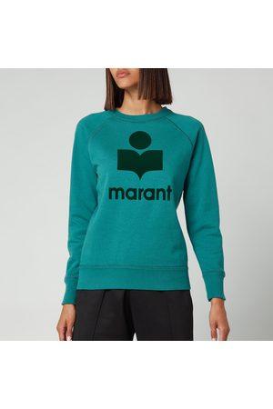 Isabel Marant Isabel Marant Etoile Women's Milly Sweatshirt