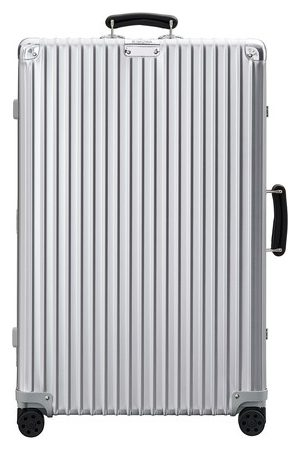 Rimowa Women Suitcases - Classic Check-in L luggage