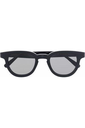 Retrosuperfuture Certo sunglasses