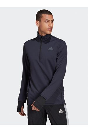 adidas Cold.Rdy Running Cover-Up