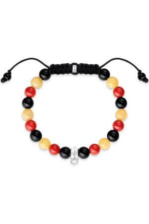 Thomas Sabo Bracelets - Bracelet multicoloured