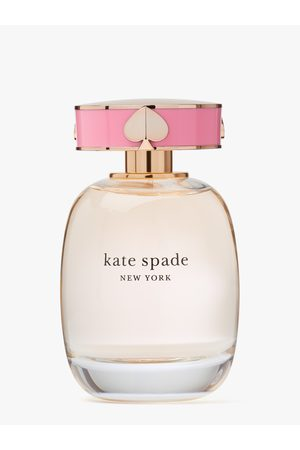 Kate Spade Women Fragrances - 3.4 Fl Oz Eau De Parfum