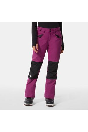 The North Face Women's Aboutaday Ski Trousers