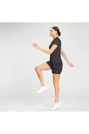 MP Women Sports Shorts - Women's Essentials Training Jersey Short