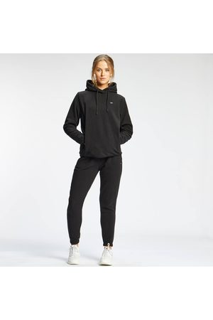 MP Women Sports Hoodies - Women's Essential Fleece Overhead Hoodie