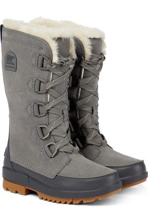 sorel Torino II Tall snow boots