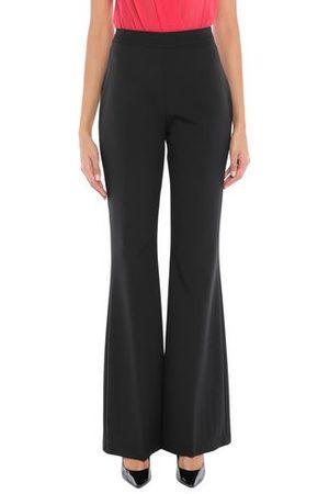 Motel Women Trousers - MOTEL