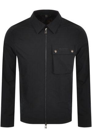 Belstaff Wayfare Jacket