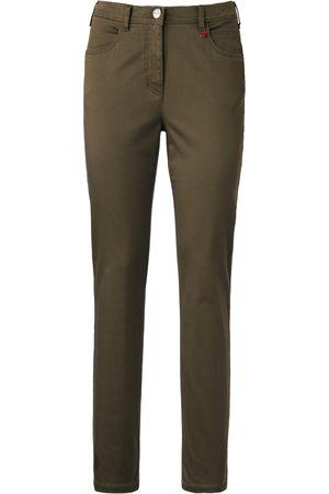 Toni Trousers size: 10