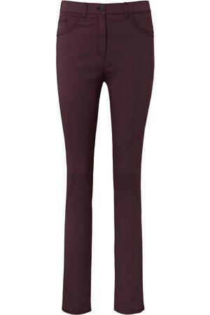 Brax Women Jeans - Comfort Plus jeans design Caren size: 12s