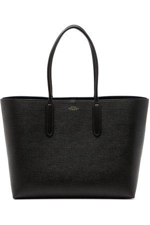 SMYTHSON Women Handbags - Panama Ciappa East West tote bag