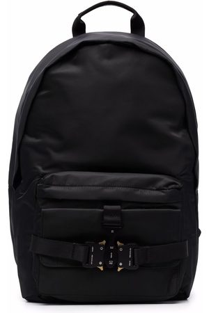 1017 ALYX 9SM Tricon zipped backpack