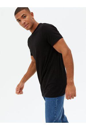 New Look Longline Tshirt
