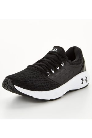 Under Armour Ua Charged Vantage - /
