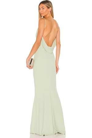 Katie May Damn Gina Dress in . Size XS, S, M, XL.
