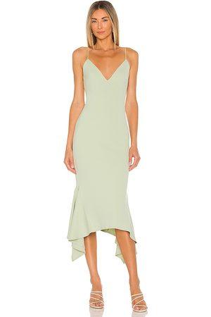 Katie May X Revolve Tango Dress in . Size XS, S.