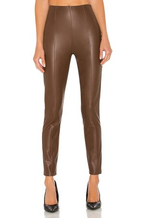 Free People Spitfire Stacked Skinny Legging in . Size 25, 26, 28, 29, 30, 31, 27.