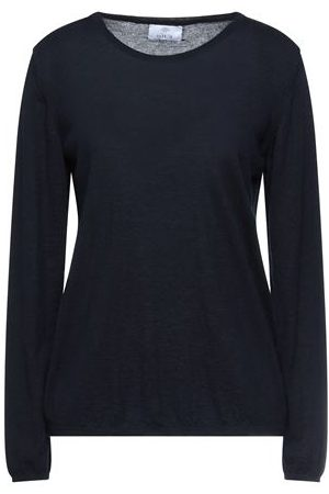 Allude Women Jumpers - ALLUDE