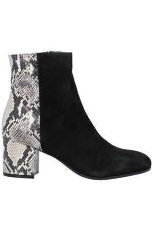 carmens Women Ankle Boots - CARMENS