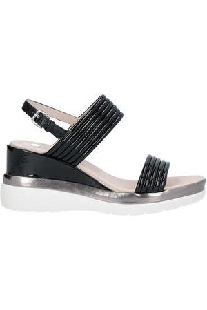 Lumberjack Women Sandals - LUMBERJACK