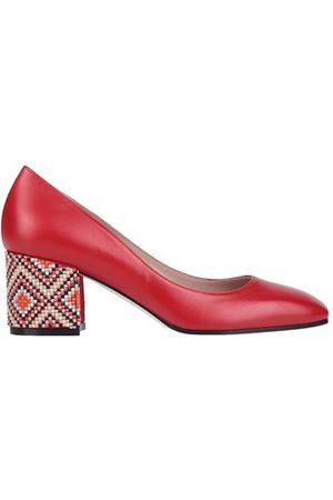 Pollini Women Heels - POLLINI