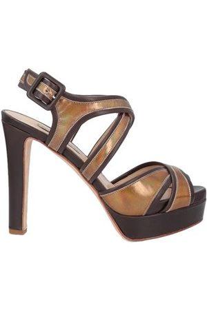 The Seller Women Sandals - THE SELLER