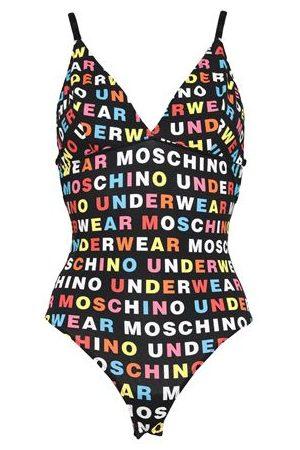 Moschino Women Bodysuits - MOSCHINO