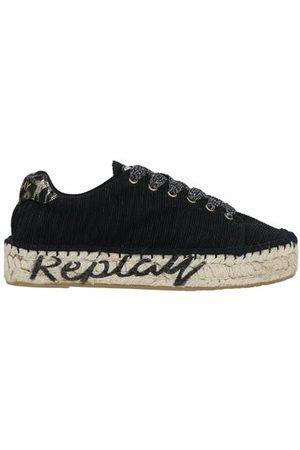 Replay Women Shoes - REPLAY