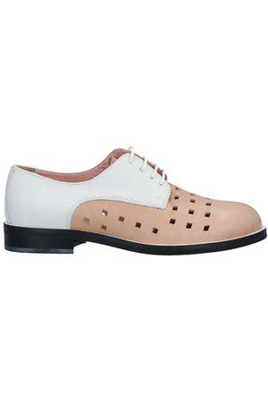 Studio Pollini Women Shoes - STUDIO POLLINI