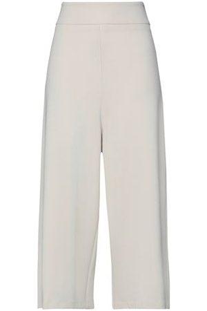 ALESSIO BARDELLE Women Trousers - ALESSIO BARDELLE