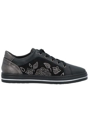 Melluso Women Trainers - WALK by MELLUSO