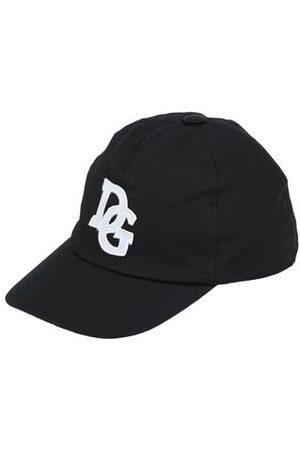 Dolce & Gabbana Boys Hats - DOLCE & GABBANA