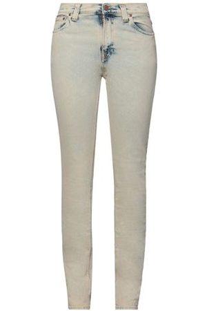 Nudie Jeans Women Trousers - NUDIE JEANS CO