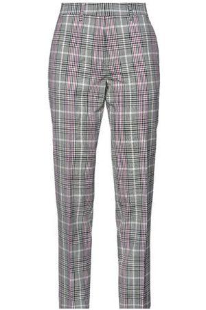 Brian Dales Women Trousers - BRIAN DALES