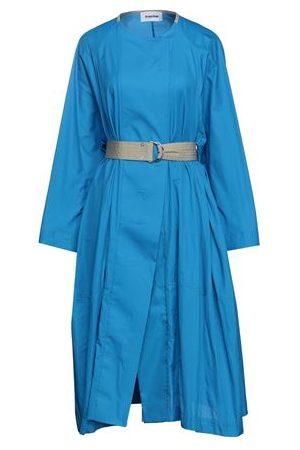 Hache Women Coats - HACHE