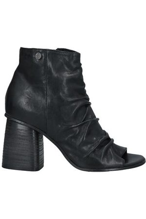 OXS Women Ankle Boots - O.X.S.