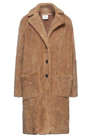 Dixie Women Coats - DIXIE