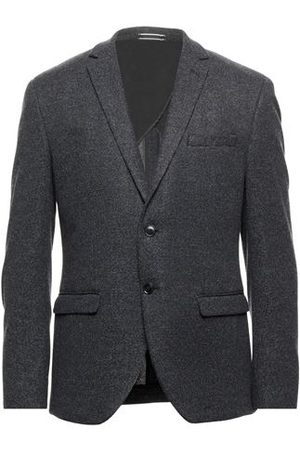 SELECTED SELECTED HOMME