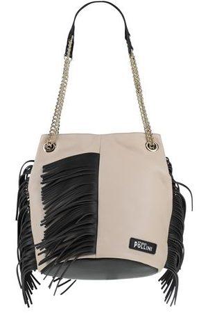 Studio Pollini Women Bags - STUDIO POLLINI