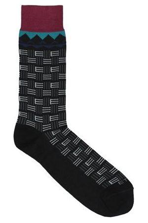 Etro Men Socks - ETRO