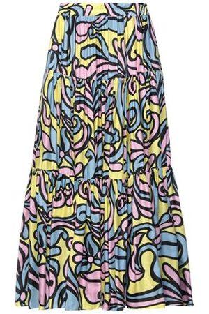 Brian Dales Women Midi Skirts - BRIAN DALES