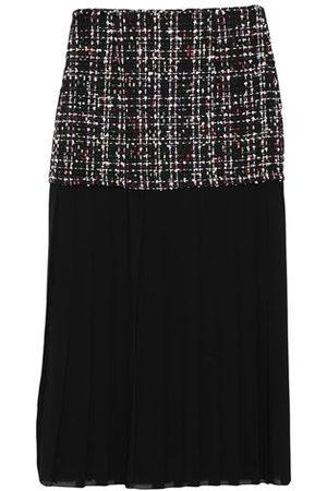 Denny Rose Women Skirts - DENNY ROSE