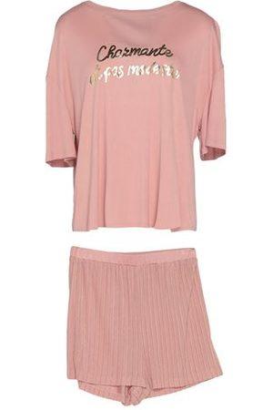 TWINSET Women Nightdresses & Shirts - TWINSET UNDERWEAR
