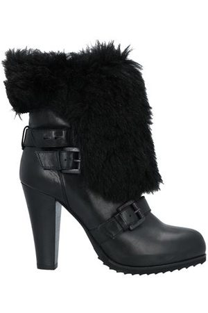 JANET & JANET Women Ankle Boots - JANET & JANET