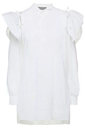 Hache Women T-shirts - HACHE
