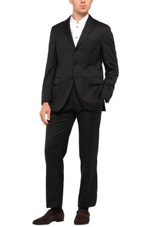 CANTARELLI Men Suits - CANTARELLI