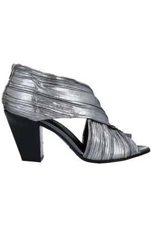 Strategia Women Ankle Boots - STRATEGIA