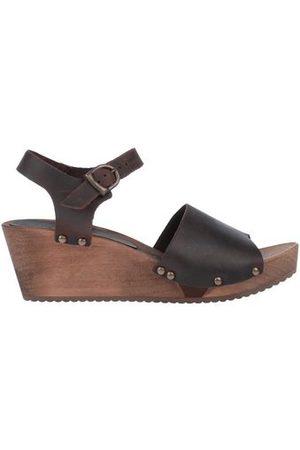 SANITA Women Sandals - SANITA