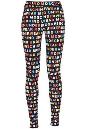 Moschino Women Nightdresses & Shirts - MOSCHINO
